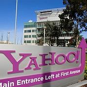 Google s'intéresse au sort de Yahoo!