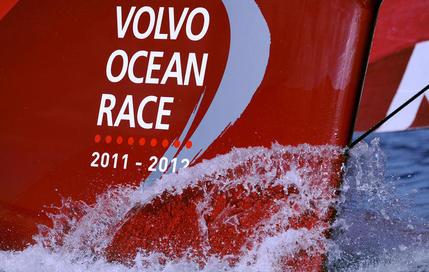 La Volvo Ocean Race en chiffres
