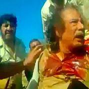 Le lynchage de Kadhafi suscite le malaise