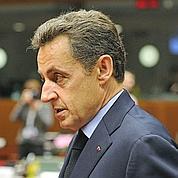 La semaine décisive de Sarkozy