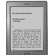 Kindle, petit prix, petit progrès