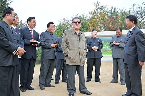 Reprise des discussions sur le nucléaire nord-coréen