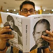 Steve Jobs : anecdotes et révélations