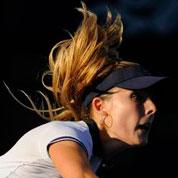 Le plan pour sauver le tennis féminin français