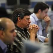 La prudence a dominé à la Bourse de Paris