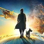 Tintin, le deuxième volet pour Peter Jackson