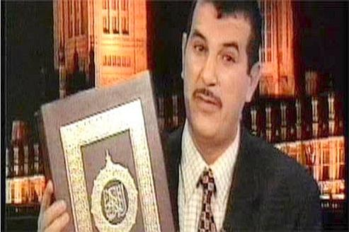 La percée surprise d'un ancien allié de Ben Ali en Tunisie