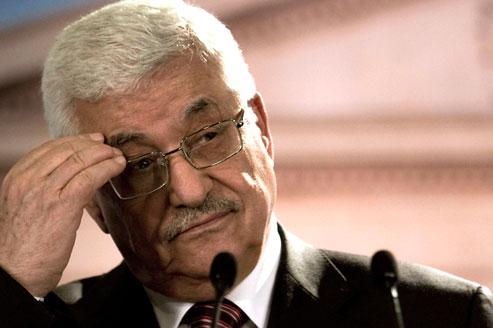 Candidate à l'Unesco, la Palestine craint le blocage