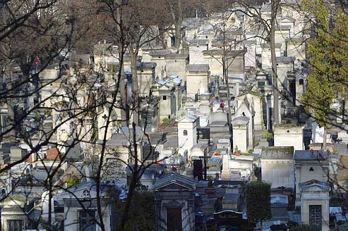 Les cimetières de la Toussaint dans Communauté spirituelle 20244386-0136-11e1-afe1-443c06db2b7b