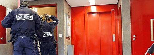 Chute d'ascenseur à Paris : une famille dans un état grave