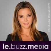 Quétier : «Je ne veux pas être cataloguée!»