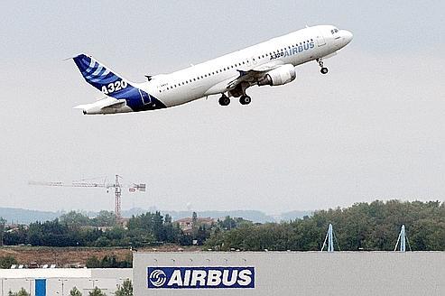 La crise rebat les cartes du financement des avions