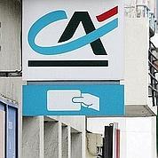 Soulagement pour les banques françaises