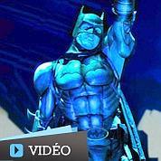 Batman Live à Bercy, la bande-annonce