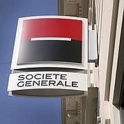 Les banques françaises n'ont pas besoin d'aide