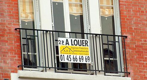 Les impayés de loyers sont en moyenne de 2 600 euros