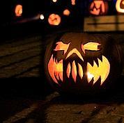 5 idées pour fêter Halloween à Paris