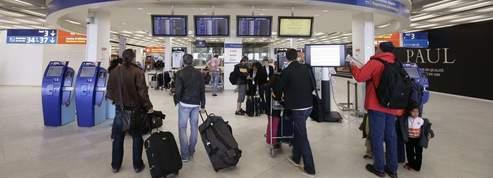 Air France : presque tous les vols devraient être assurés