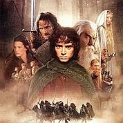 Seigneur des Anneaux en ciné-concert