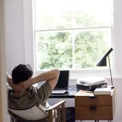 Trop de salariés sont accros au boulot