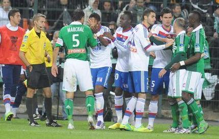 http://www.lefigaro.fr/medias/2011/10/28/sport_home_alaune_sport24_511930_11958986_1_fre-FR.jpg