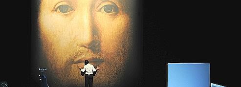 Romeo Castellucci: la pièce qui fait scandale