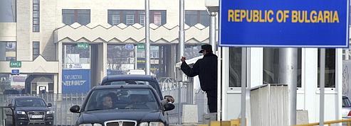 Le malheur des Grecs fait les affaires des Bulgares