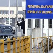 Le malheur des Grecs arrange les Bulgares