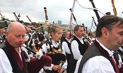 Les 15-19ans sont aujourd'hui 4% à parler breton.
