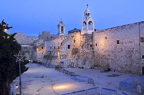 La bataille culturelle des Palestiniens face à Israël
