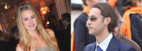 «Alice» perd son job par amour d'un Kadhafi