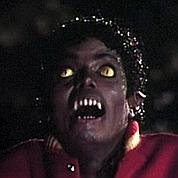 Halloween, l'horreur en musique et au cinéma