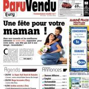 Fin de partie pour «Paru Vendu»