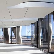 La Côte d'Azur sur les pas de Cocteau