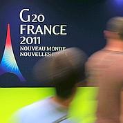Les 6 thèmes du sommet de Cannes