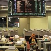 Les doutes s'installent sur les Bourses d'Asie