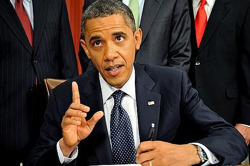 Barack Obama aborde le G20 en position de faiblesse