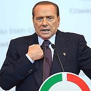 G20: le plan d'urgence de Silvio Berlusconi