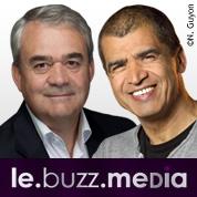 France Ô vise 1% de part d'audience