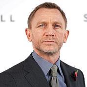 James Bond rescapé de la faillite