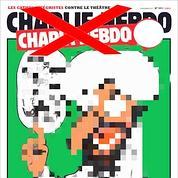 Charlie Hebdo attaqué sur Facebook