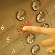 Ascenseurs : la sécurité en question