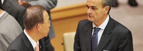 Palestine: pourquoi la France s'abstiendra à l'ONU