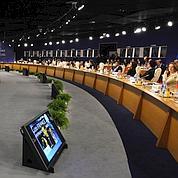 G20: les paradis fiscaux au second plan