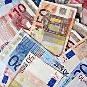 Grèce : les Français ne veulent pas payer plus