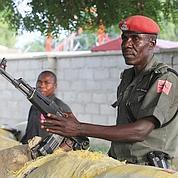 Attentats sanglants au nord du Nigeria