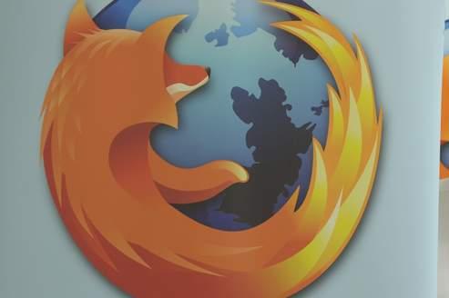 Firefox met à mal la domination d'Explorer