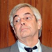 L'affaire Bissonnet rejugée en appel