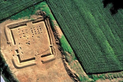 La véritable histoire de nos ancêtres les Gaulois