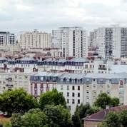 Pour 60% des Français, se loger reste difficile